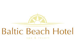 Baltic_Beach_Hotel_924fc_250x250